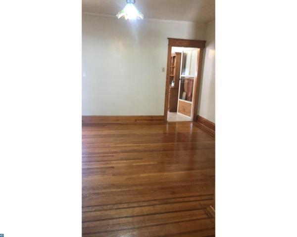 4635 Rosehill Street, Philadelphia, PA 19120 (#7213949) :: Daunno Realty Services, LLC