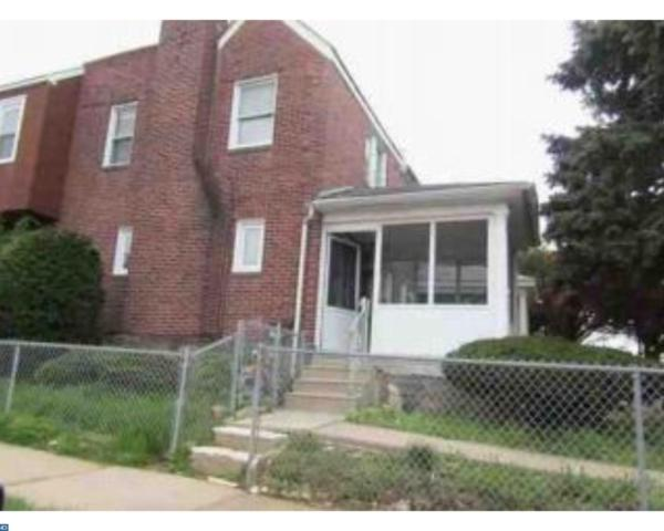 1001 Bell Avenue, Yeadon, PA 19050 (#7213990) :: Daunno Realty Services, LLC