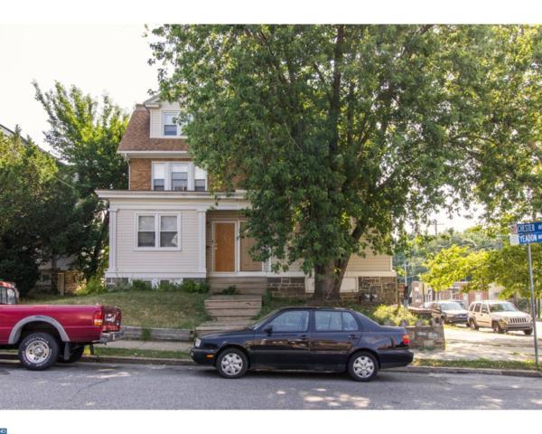 1051 Yeadon Avenue, Yeadon, PA 19050 (#7214023) :: Daunno Realty Services, LLC