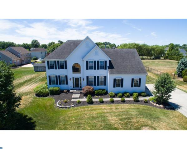 24 Candlelight Drive, Woodstown, NJ 08098 (#7214183) :: Remax Preferred | Scott Kompa Group