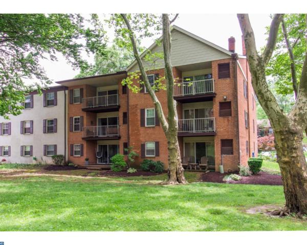 443 Drummers Lane, Wayne, PA 19087 (#7214279) :: Keller Williams Real Estate