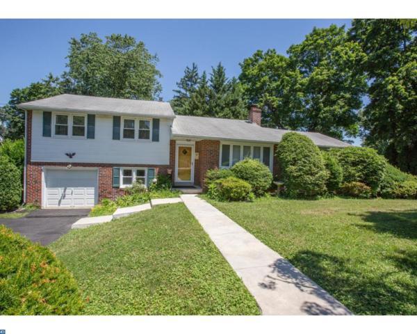 3529 Woodcrest Avenue, Newtown Square, PA 19073 (#7214332) :: Keller Williams Real Estate
