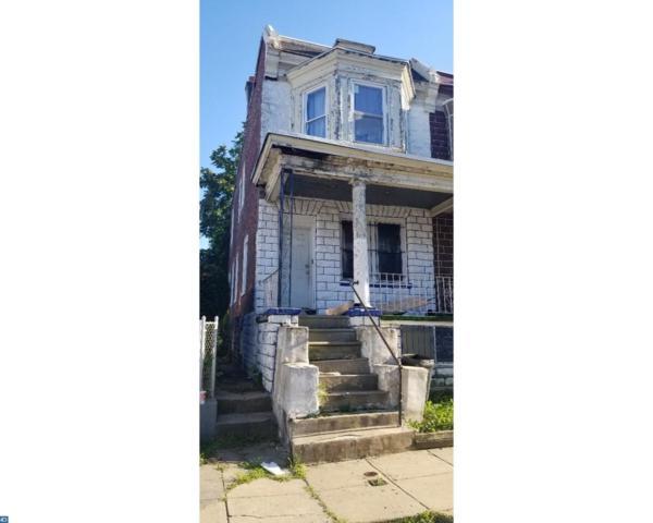 5712 Pemberton Street, Philadelphia, PA 19143 (#7214387) :: Daunno Realty Services, LLC