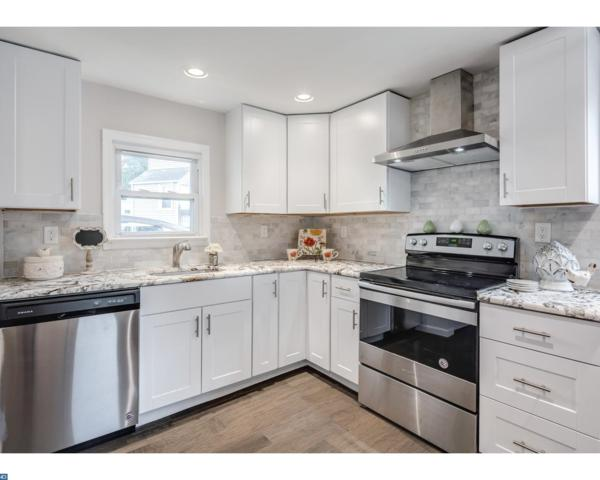 130 6TH Avenue, Pitman, NJ 08071 (#7214425) :: Remax Preferred | Scott Kompa Group