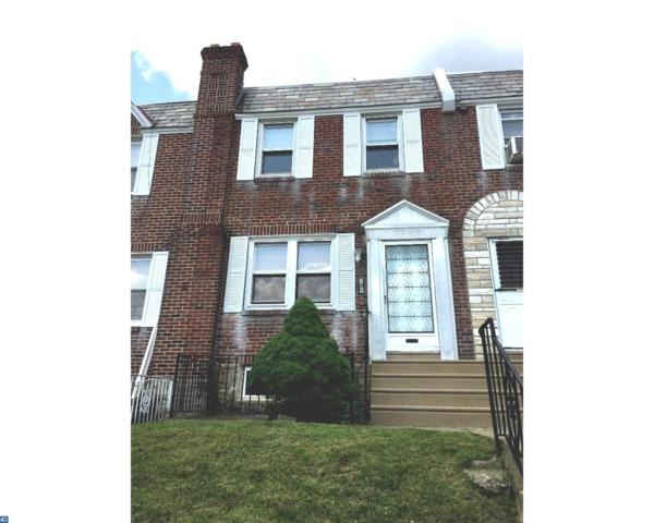 209 Higbee Street, Philadelphia, PA 19111 (#7214436) :: Daunno Realty Services, LLC