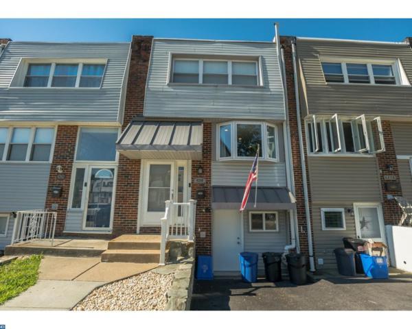4260 Lawnside Road, Philadelphia, PA 19154 (#7214438) :: McKee Kubasko Group