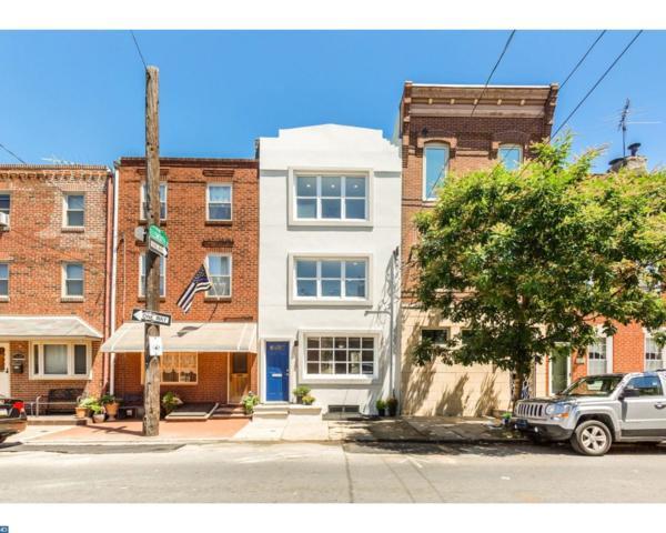 1135 S 7TH Street, Philadelphia, PA 19147 (#7214487) :: Daunno Realty Services, LLC