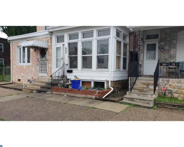 922 W 8TH Street, Chester, PA 19013 (#7214558) :: Daunno Realty Services, LLC