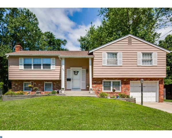 232 Ramblewood Parkway, Mount Laurel, NJ 08054 (#7214623) :: Daunno Realty Services, LLC