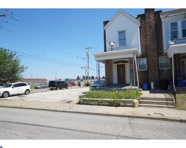 839 Granite Street, Philadelphia, PA 19124 (#7214714) :: Daunno Realty Services, LLC