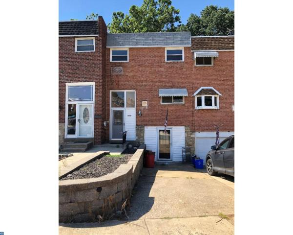 3525 Nottingham Lane, Philadelphia, PA 19114 (#7214909) :: McKee Kubasko Group