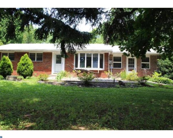 2494 Community Drive, Bath, PA 18014 (#7215035) :: Daunno Realty Services, LLC