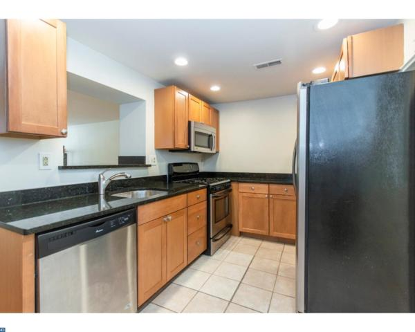 942 N Randolph Street, Philadelphia, PA 19123 (#7215038) :: Daunno Realty Services, LLC