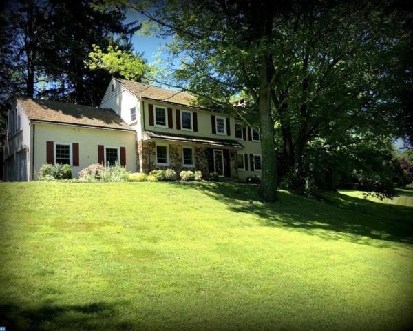 230 Matsonford Road, Radnor, PA 19087 (#7215119) :: Keller Williams Real Estate