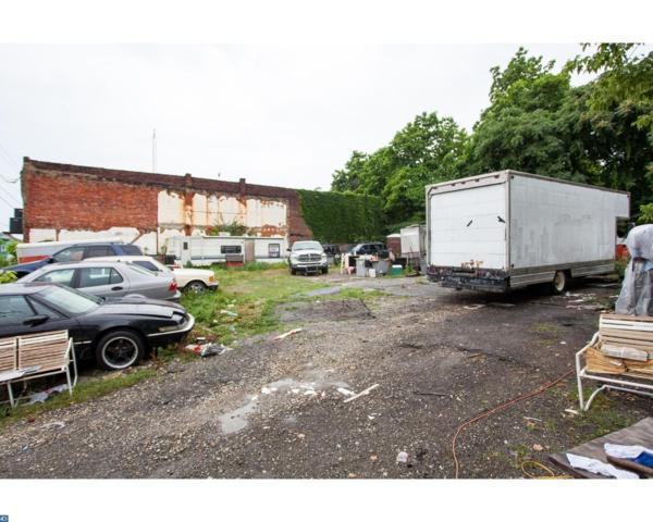 2526-36 W Huntingdon Street Pckg, Philadelphia, PA 19132 (#7215164) :: Daunno Realty Services, LLC