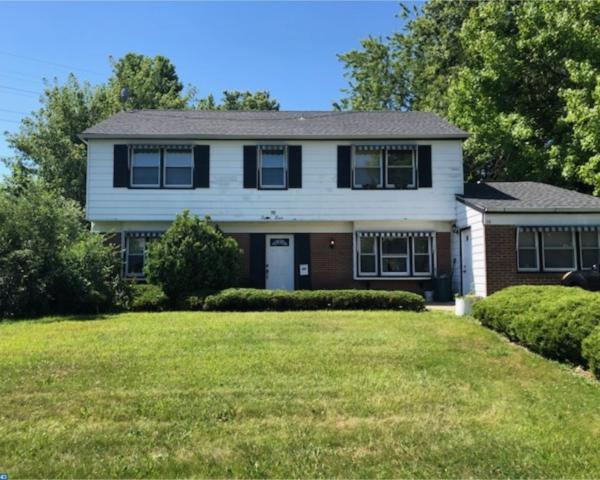 78 Middlebury Lane, Willingboro, NJ 08046 (#7215262) :: REMAX Horizons