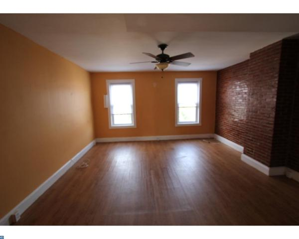 2228 Christian Street 2/3 FL, Philadelphia, PA 19146 (#7215283) :: City Block Team