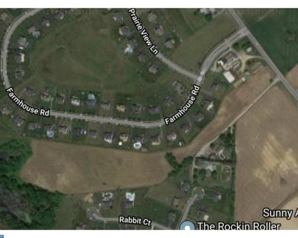 193 E Wolfert Station Road, Mullica Hill, NJ 08062 (#7215301) :: Remax Preferred | Scott Kompa Group