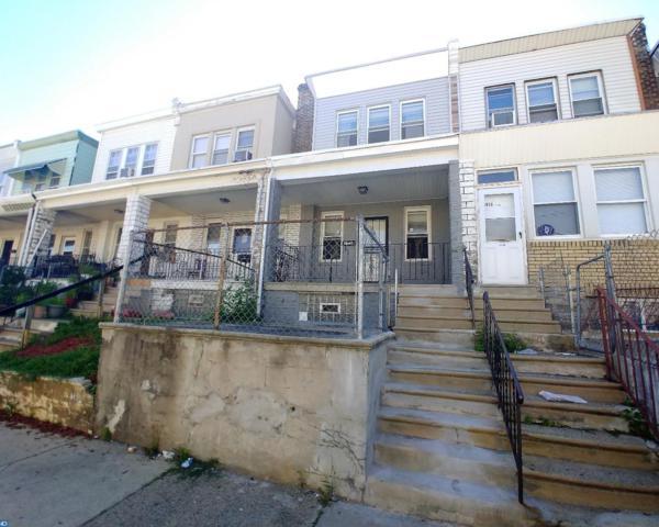 4928 Gransback Street, Philadelphia, PA 19120 (#7215309) :: Daunno Realty Services, LLC