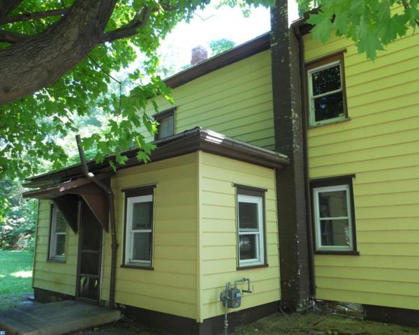 309 Chestnut Street, Williamstown, NJ 08094 (#7215363) :: Remax Preferred | Scott Kompa Group