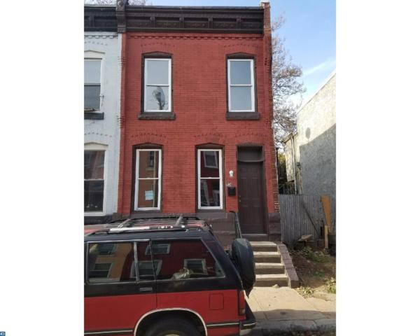 1924 N Napa Street, Philadelphia, PA 19121 (#7215395) :: Daunno Realty Services, LLC