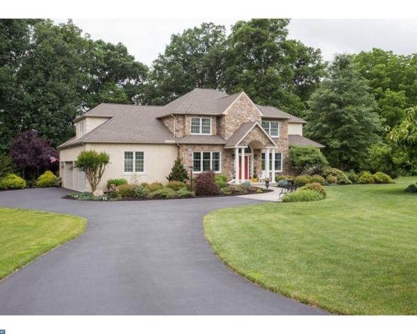 17 Kestrel Drive, Downingtown, PA 19335 (#7215418) :: Keller Williams Real Estate