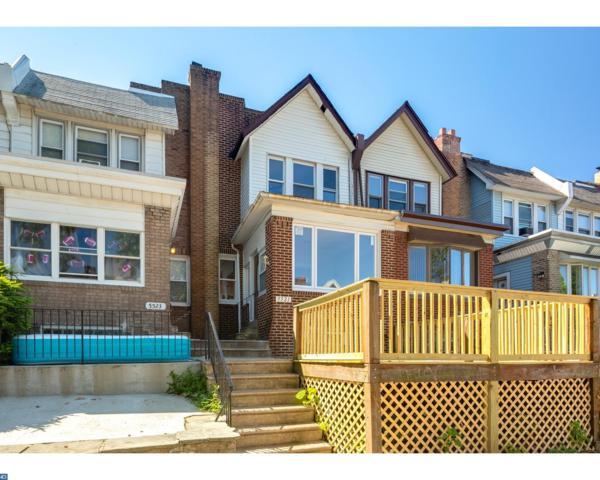 5521 Miriam Road, Philadelphia, PA 19124 (#7215419) :: Daunno Realty Services, LLC