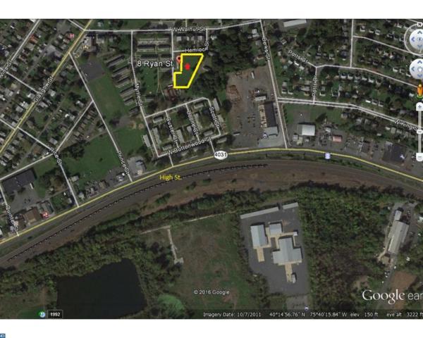 0000 Chestnut Street, Pottstown, PA 19464 (#7215447) :: Daunno Realty Services, LLC