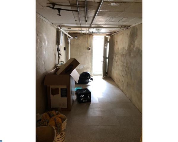 630 E Cheltenham Avenue, Philadelphia, PA 19120 (#7215468) :: Daunno Realty Services, LLC