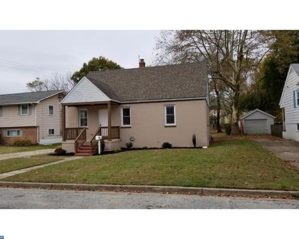 83 Queen Avenue, Pennsville, NJ 08070 (#7215551) :: Remax Preferred | Scott Kompa Group