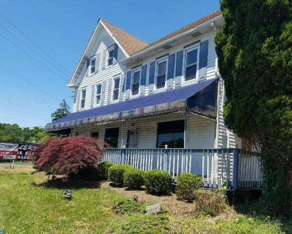 1676 N Main Street, Williamstown, NJ 08094 (#7215636) :: Remax Preferred | Scott Kompa Group