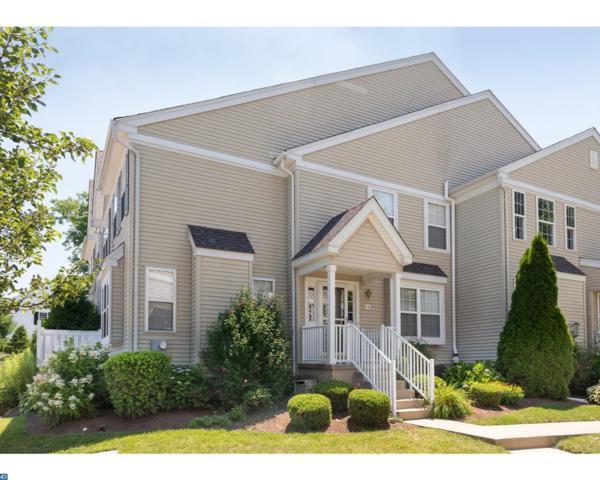 76 Granite Lane #4, Downingtown, PA 19425 (#7215717) :: Keller Williams Real Estate