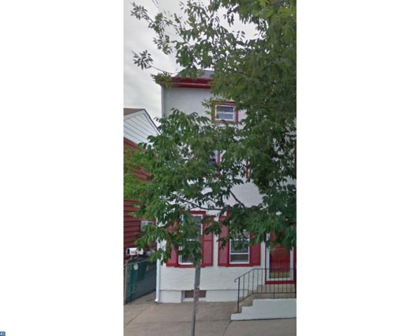 359 Farnsworth Avenue, Bordentown, NJ 08505 (#7215843) :: Daunno Realty Services, LLC