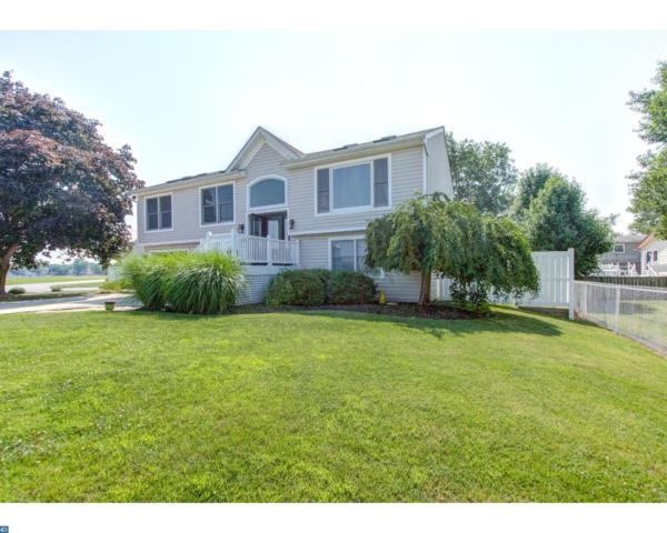 106 Riviera Drive, Pennsville, NJ 08070 (#7215844) :: Remax Preferred | Scott Kompa Group