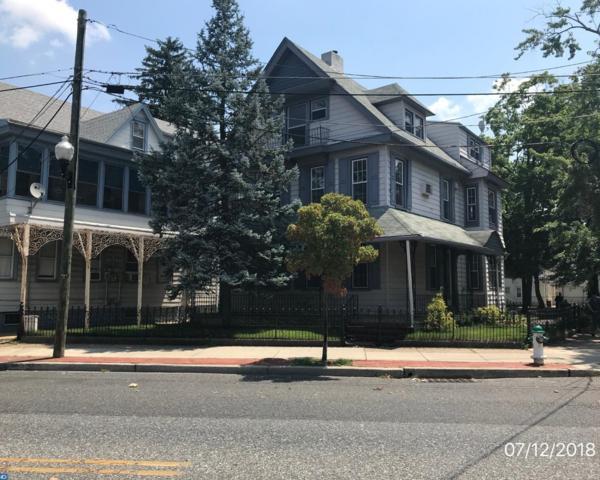 529 Somerset Street, Gloucester City, NJ 08030 (#7215874) :: McKee Kubasko Group