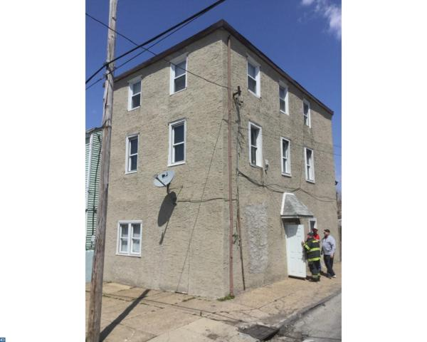 1323 Church Street, Philadelphia, PA 19124 (#7215887) :: Daunno Realty Services, LLC