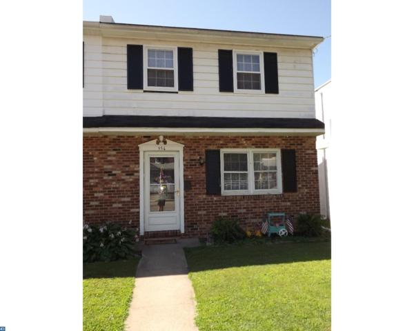 356 2ND Avenue, Phoenixville, PA 19460 (#7215901) :: The Kirk Simmon Team