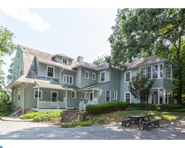 115 Ogden Avenue, Swarthmore, PA 19081 (#7215998) :: RE/MAX Main Line