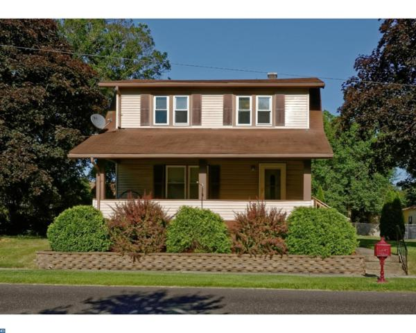 114 Summit Avenue, Deptford, NJ 08096 (#7216020) :: Remax Preferred   Scott Kompa Group