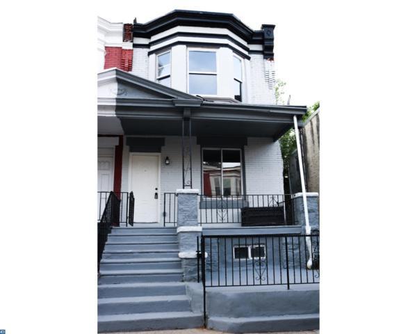 5825 Belmar Street, Philadelphia, PA 19143 (#7216082) :: Daunno Realty Services, LLC