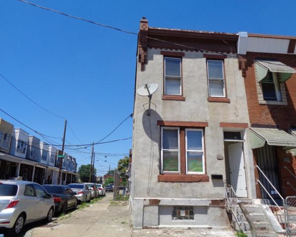221 E Stella Street, Philadelphia, PA 19134 (#7216148) :: Daunno Realty Services, LLC