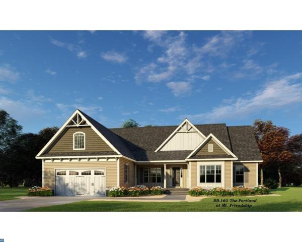 24 Leigh Drive, Smyrna, DE 19977 (#7216154) :: Daunno Realty Services, LLC