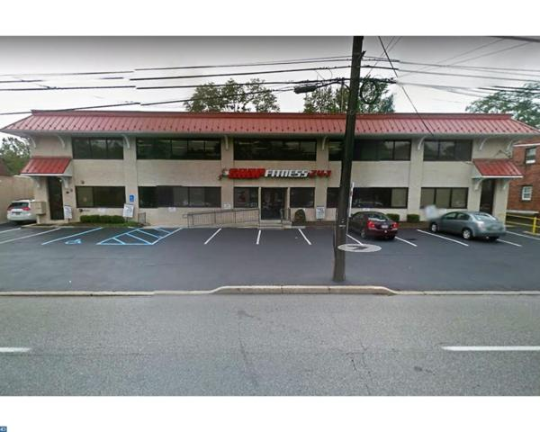 2320 Haverford Road, Ardmore, PA 19003 (#7216204) :: RE/MAX Main Line