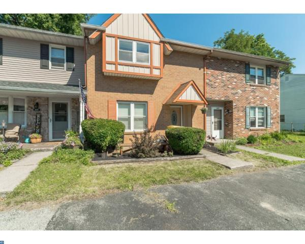 1883 Aster Road, Macungie, PA 18062 (#7216250) :: McKee Kubasko Group