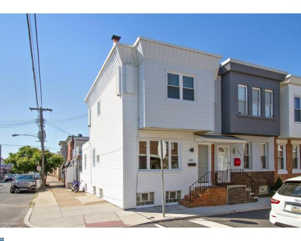3447 Livingston Street, Philadelphia, PA 19134 (#7216260) :: Daunno Realty Services, LLC