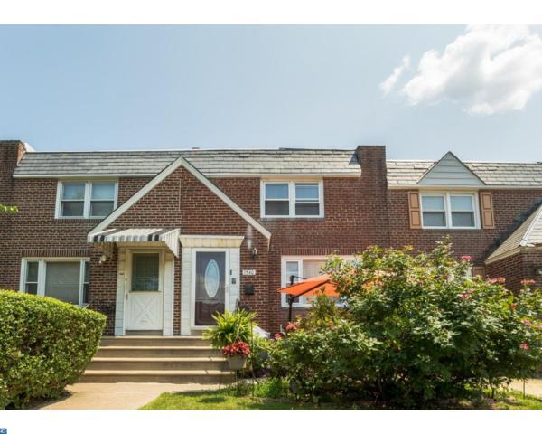 7540 Woodcrest Avenue, Philadelphia, PA 19151 (#7216285) :: RE/MAX Main Line