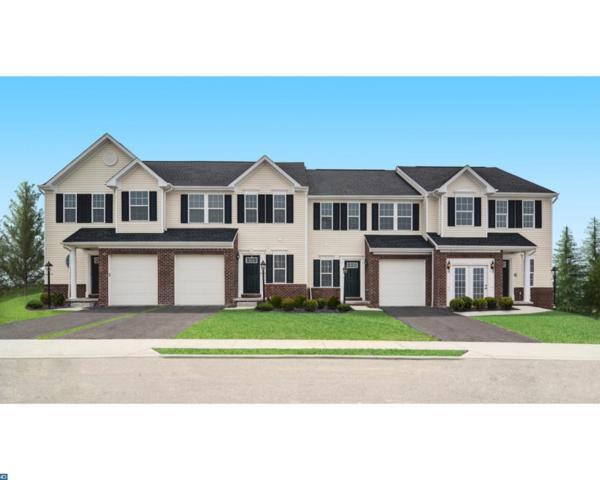 166 Mulberry Drive, Malvern, PA 19355 (#7216375) :: Keller Williams Real Estate