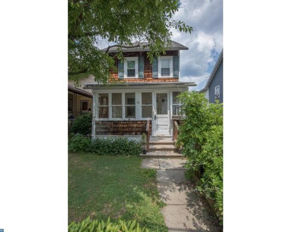 719 Moore Avenue, Bryn Mawr, PA 19010 (#7216405) :: Keller Williams Real Estate