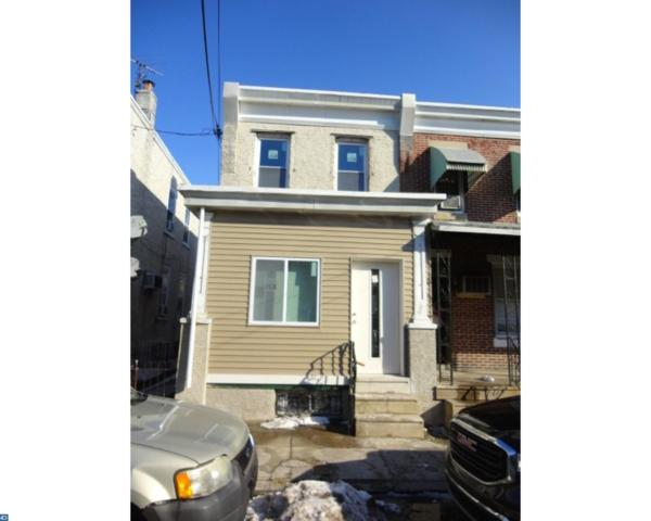 2033 Haworth Street, Philadelphia, PA 19124 (#7216467) :: Daunno Realty Services, LLC