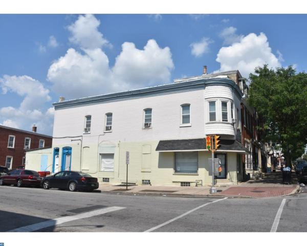 600 W Marshall Street, Norristown, PA 19401 (#7216645) :: Daunno Realty Services, LLC